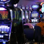 Engaging Methods To Enhance Your Online Casino Expertise