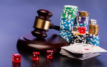 Ideal Gambling Tips You Will Certainly Review This Year