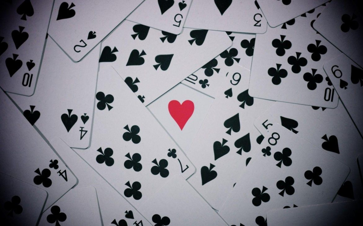 The Do's and Don'ts Of Slot