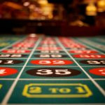 Casino Would not Be Onerous. Read These 9 Tips Get A Head Start