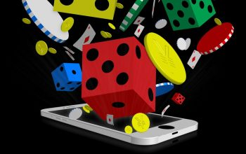 This Test Will Show You Whether An Skilled in Casino